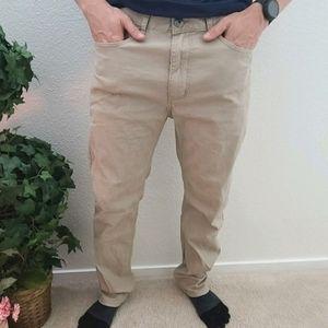 Vintage Brand Men's 👖 Pants